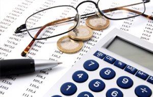 taxatie1