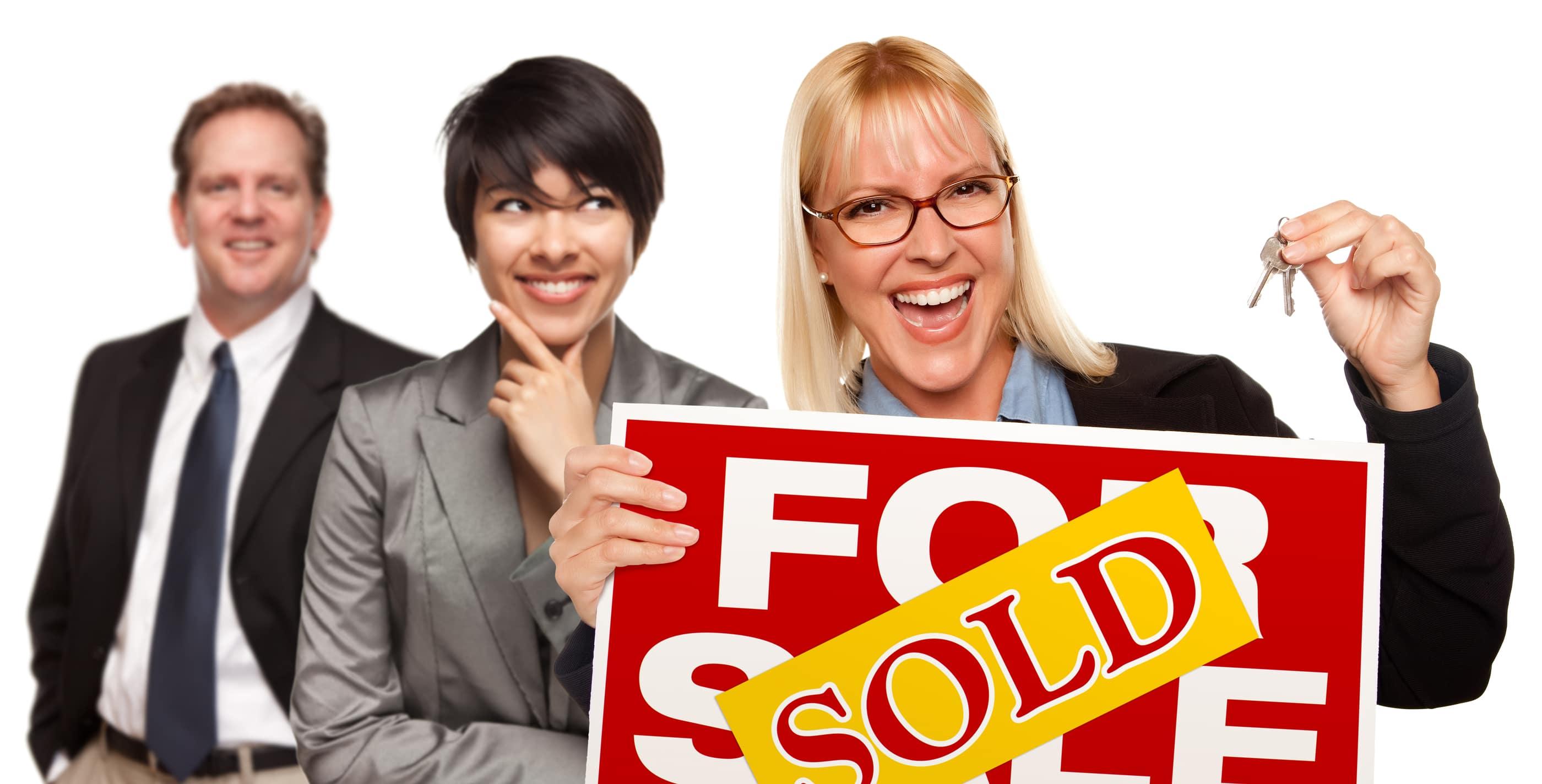 makelaar beverwijk voor aankoop verkoop van uw woning